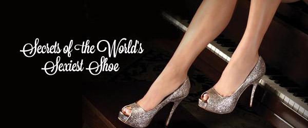 Pantofi stiletto colorati pentru tinute vesele