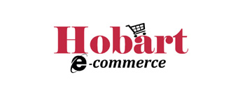 Hobart E-Commerce SRL
